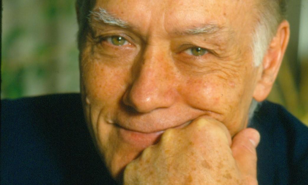 Biografía de Luis Valls Taberner